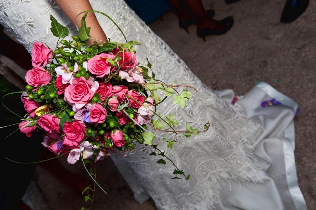 Flores Losan
